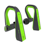TrueWireless lime