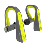 TrueWireless yellow