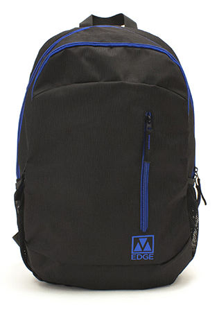 Flex Backpack with Battery