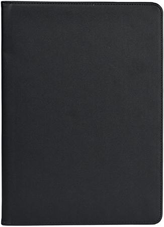 Basic Folio